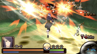 Un nouveau Tales of Tales-of-the-heroes-twin-brave-playstation-portable-psp-1317371099-004_m