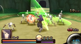 Un nouveau Tales of Tales-of-the-heroes-twin-brave-playstation-portable-psp-1317371099-005_m