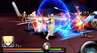Un nouveau Tales of Tales-of-the-heroes-twin-brave-playstation-portable-psp-1317371099-006_m