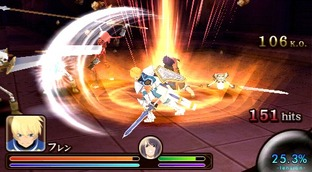 Un nouveau Tales of Tales-of-the-heroes-twin-brave-playstation-portable-psp-1317371099-007_m