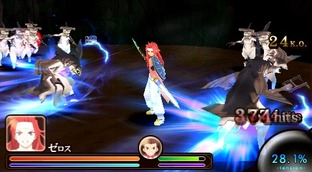 Un nouveau Tales of Tales-of-the-heroes-twin-brave-playstation-portable-psp-1317371099-010_m