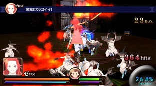 Un nouveau Tales of Tales-of-the-heroes-twin-brave-playstation-portable-psp-1317371099-011_m