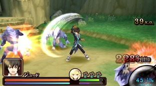Un nouveau Tales of Tales-of-the-heroes-twin-brave-playstation-portable-psp-1317371099-017_m