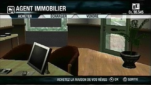 Test Drive Unlimited PlayStation Portable