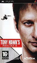 Tony hawks project 8 preview 0
