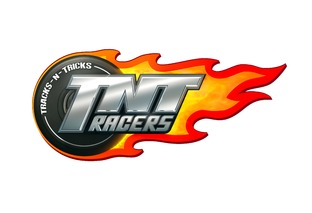 TNT Racers PlayStation Portable