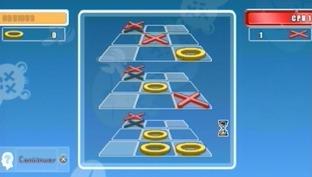 Le Coffret De Jeux De Societe Familial PlayStation Portable