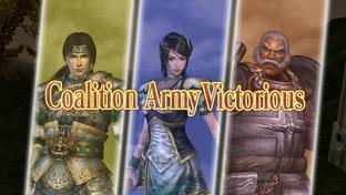 Warriors Orochi PlayStation Portable