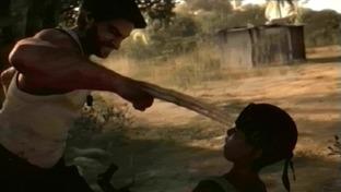 X-Men Origins : Wolverine PlayStation Portable