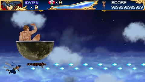http://image.jeuxvideo.com/images/pp/z/e/zero-cho-aniki-playstation-portable-psp-014.jpg