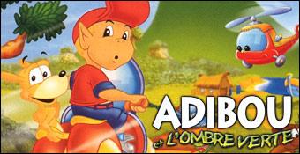 adibou-et-l-ombre-verte-playstation-ps1-00a.jpg