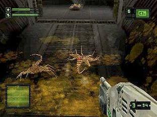 http://image.jeuxvideo.com/images/ps/a/l/alreps002_m.jpg