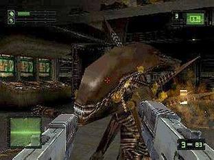 http://image.jeuxvideo.com/images/ps/a/l/alreps003_m.jpg
