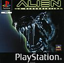 http://image.jeuxvideo.com/images/ps/a/l/alreps0ft.jpg