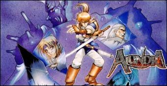 The adventures of Alundra Alunps00b