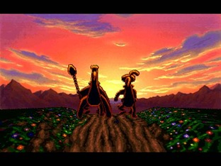 http://image.jeuxvideo.com/images/ps/b/l/blazing-dragons-playstation-ps1-072_m.jpg