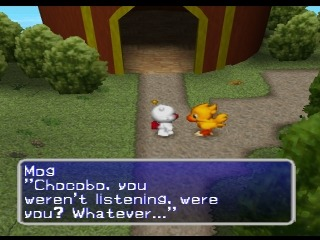 Chocobo Dungeon 2 Chocobo-s-dungeon-2-playstation-ps1-006