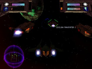 http://image.jeuxvideo.com/images/ps/c/o/colony-wars-playstation-ps1-003_m.jpg