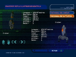 http://image.jeuxvideo.com/images/ps/c/o/colony-wars-playstation-ps1-005_m.jpg