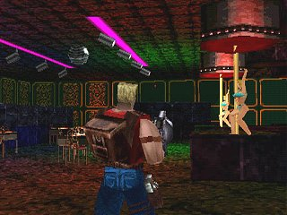 http://image.jeuxvideo.com/images/ps/d/n/dntkps001.jpg
