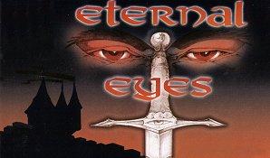 Eternal Eyes ! Eteyps0b