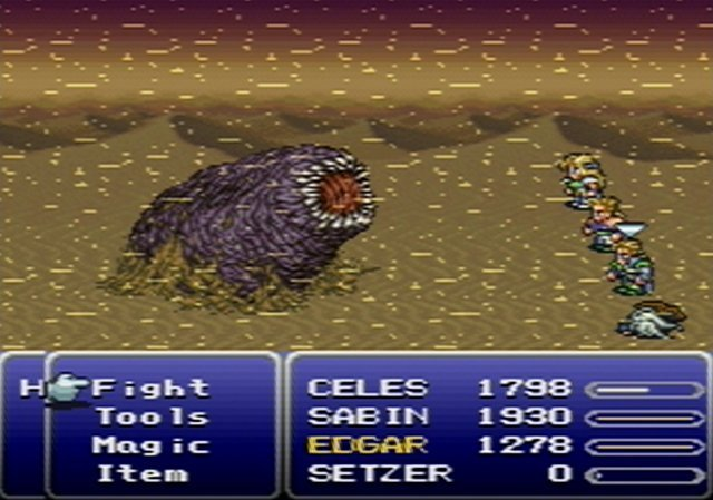 [GBA] Roms/Jeux=> Vos Fiches Ffvips003