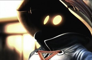 Final Fantasy IX PS1 - Screenshot 103