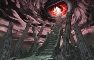 Une quête de Final Fantasy IX découverte 13 ans après !