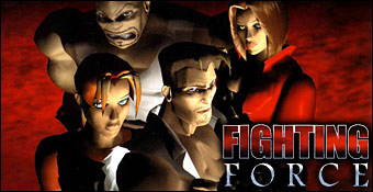 Le Coin Gaming de Seifer  Fighting-force-playstation-ps1-00a