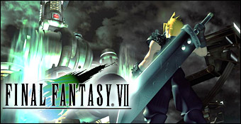 Le Coin Gaming de Seifer  Final-fantasy-vii-playstation-ps1-00a