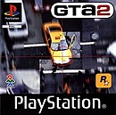 Jaquette Grand Theft Auto 2 - PlayStation