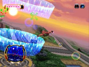 """Vos jeux """"plaisir coupable"""" Invasion-from-beyond-playstation-ps1-1361378689-003_m"""
