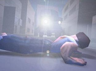 Jackie Chan Stuntmaster PlayStation