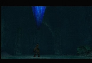 Test Soul Reaver PlayStation - Screenshot 20