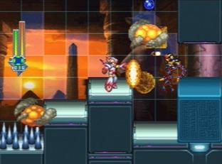 http://image.jeuxvideo.com/images/ps/m/e/mex6ps004_m.jpg
