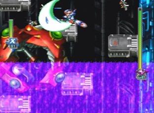 http://image.jeuxvideo.com/images/ps/m/e/mex6ps006_m.jpg