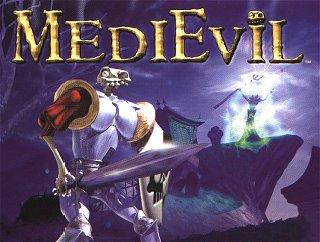 Medievil Medips0b