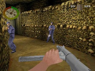 http://image.jeuxvideo.com/images/ps/m/o/mohrps002_m.jpg