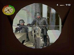 http://image.jeuxvideo.com/images/ps/m/o/mohrps003_m.jpg