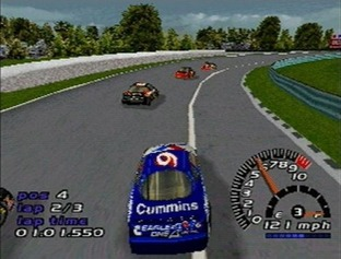 http://image.jeuxvideo.com/images/ps/n/a/nascar-2000-playstation-ps1-009_m.jpg