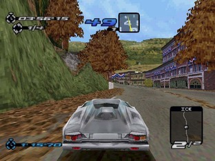 http://image.jeuxvideo.com/images/ps/n/e/need-for-speed-iii-hot-pursuit-playstation-ps1-001_m.jpg