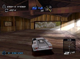 http://image.jeuxvideo.com/images/ps/n/e/need-for-speed-iii-hot-pursuit-playstation-ps1-003_m.jpg
