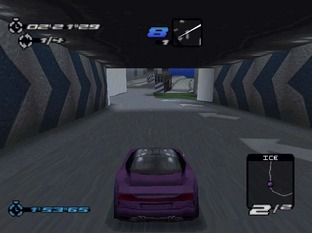http://image.jeuxvideo.com/images/ps/n/e/need-for-speed-iii-hot-pursuit-playstation-ps1-006_m.jpg