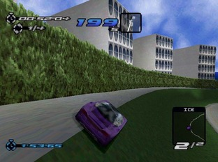 http://image.jeuxvideo.com/images/ps/n/e/need-for-speed-iii-hot-pursuit-playstation-ps1-009_m.jpg