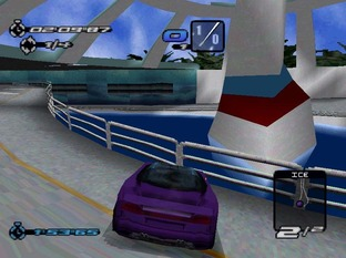 http://image.jeuxvideo.com/images/ps/n/e/need-for-speed-iii-hot-pursuit-playstation-ps1-011_m.jpg