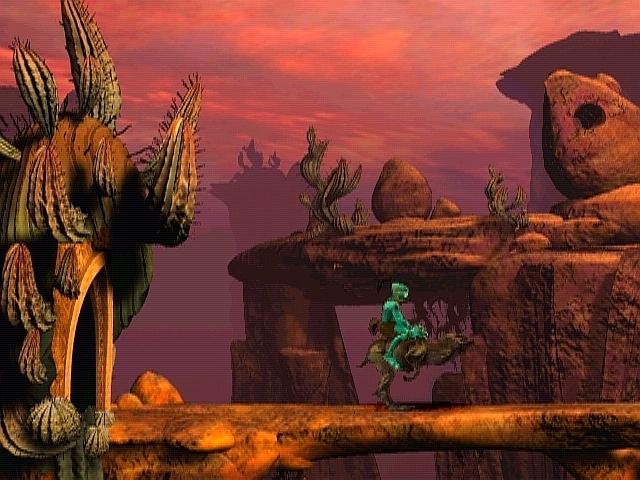 Oddworld : L'odyssée d'Abe Oddworld-l-odyssee-d-abe-playstation-ps1-012
