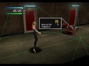 http://image.jeuxvideo.com/images/ps/p/a/parasite-eve-playstation-ps1-002_m.jpg