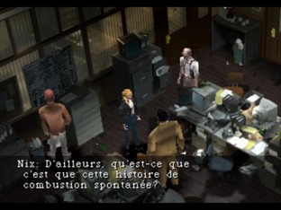 http://image.jeuxvideo.com/images/ps/p/a/parasite-eve-playstation-ps1-004_m.jpg