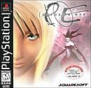http://image.jeuxvideo.com/images/ps/p/a/pareps0ft.jpg
