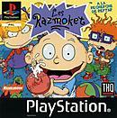 http://image.jeuxvideo.com/images/ps/r/a/razmps0ft.jpg